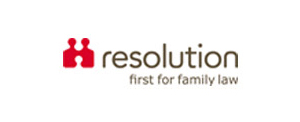 Resolution Family Law